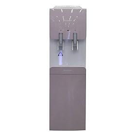 Máy Làm Nóng Lạnh Nước Uống Kangaroo KG49 - Hàng chính hãng