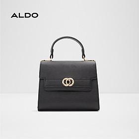 Túi xách nữ VOLODY Aldo
