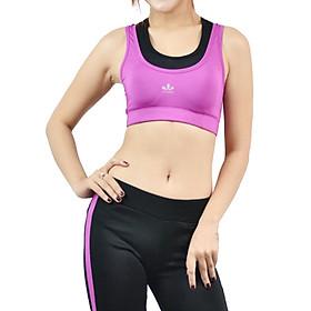 Áo bra thể thao nữ Hiye