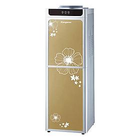 Máy Làm Nóng Lạnh Nước Uống Kangaroo KG3340 - Hàng chính hãng