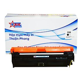 Hộp mực Thuận Phong 335 dùng cho máy in màu Canon imageCLASS LBP 841Cdn / 843Cx - Hàng Chính Hãng