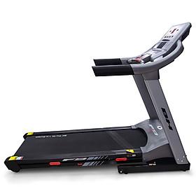 Máy chạy bộ BH Fitness F9-G6520U