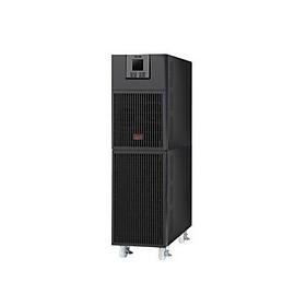 BỘ LƯU ĐIỆN APC EASY UPS SRV 6000VA 230V