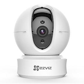 Camera IP Wifi Ezviz CS-CV246 - Hàng Chính Hãng
