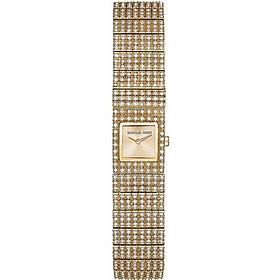 Đồng hồ Nữ Michael Kors dây kim loại MK3451