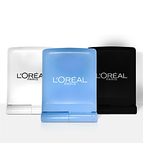 Gương soi đèn Led chăm sóc da L'Oréal Paris