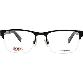 Gọng Kính Unisex Boss Orange BO0205