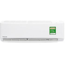 Máy lạnh Panasonic 2.0 HP CU/CS-XPU18WKH-8 - HÀNG CHÍNH HÃNG