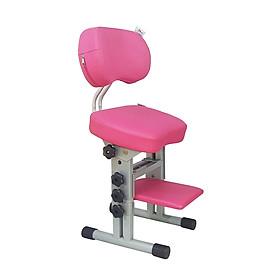 Ghế trẻ em thông minh OKyou NGHS FF1H - Dành cho trẻ ngồi học bàn người lớn