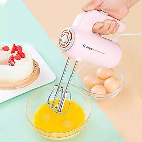 Máy xay sinh tố Xiaomi Mijia Changdi N330, Máy trộn trứng cầm tay nhà bếp điện