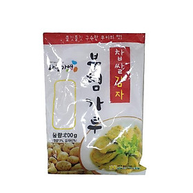 Sky Gaae Glutinous Rice Potato Flour 800g