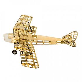Máy Bay Tiger Moth Điều Khiển Từ Xa