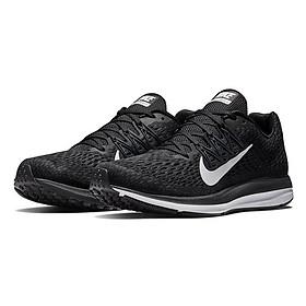 Giày Chạy Bộ Nam Nike Nike Zoom Winflo 5 Men