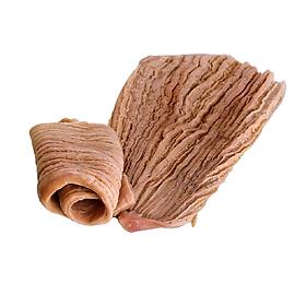 Bao tử Cá ngừ - 500 g
