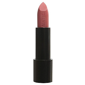 Natio Lip Colour Graceful Online Only