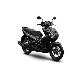 Xe máy Honda Air Blade (2021) 125cc Đặc biệt Phanh CBS