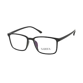 Gọng kính, mắt kính Sarifa 2468-P2