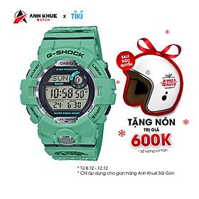 Đồng hồ Casio Nam G Shock GBD-800SLG-3DR