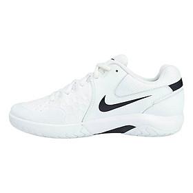 Giày Quần Vợt Nam Nike Air Zoom Resistance Fw Men Ten Nike Su18