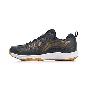 Giày cầu lông Lining Nam AYTP011-1 chính hãng