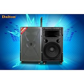 Loa kéo Dalton TS-15G700X - Sản phẩm Chính Hãng