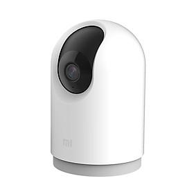 Camera 360 độ toàn cảnh thông minh Xiaomi PTZ Pro 2K Tích hợp cổng 3MP BT 2.4 / 5GHz sử dụng trí tuệ nhân tạo