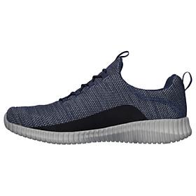 Giày Sneaker Thể Thao Nam Skechers 52868-NVGY-1