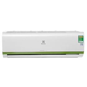 Máy lạnh Electrolux Inverter 1 HP ESV09CRR-C7 - Chỉ giao tại HCM