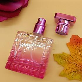 Chai chiếc nước hoa mini 37ml - A066