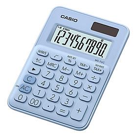 Máy Tính Để Bàn Casio MS7UC
