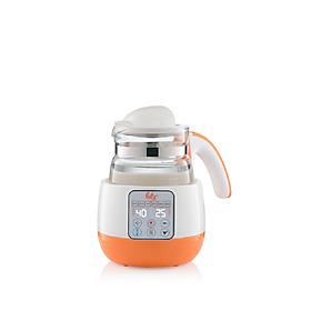 Máy đun và hâm nước điện tử Fatz baby FB3502SL