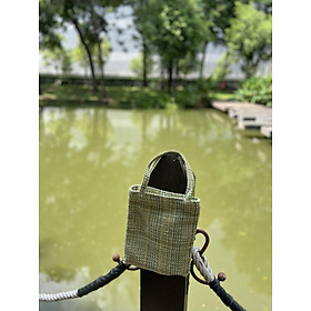 Túi xách Gallop Sorbet Mini Tote Bag