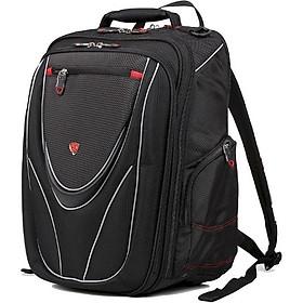 Balo laptop Sakos Neo Lamborghini I17