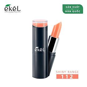 Son màu Ekel Professional Ample Essence Lip (112)