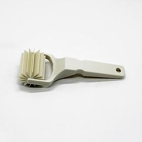 Cây Lăn Tạo Hình Bánh Cutlery-Pro 60Mm