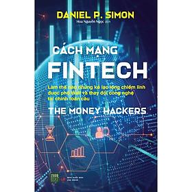 The Money Hackers - Cách Mạng Fintech