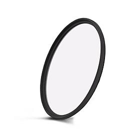 Uv67Mm Lens Protection Lens