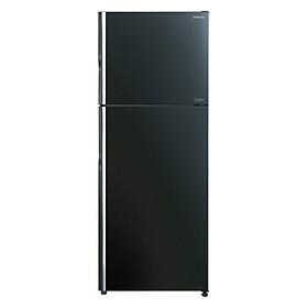 Tủ Lạnh Inverter Hitachi R-FG450PGV8-GBK (339L) - Hàng Chính Hãng