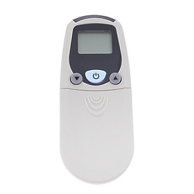 Replacement Air Conditioner Remote Control For York