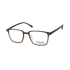 Gọng kính A.Sarifa 2450 nhiều màu chính hãng Hàn Quốc
