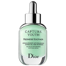 Serum Dior Capture Youth Redness Soother 30ml