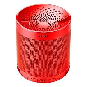 Loa Bluetooth Mini Đa Năng HF Q3