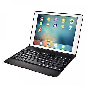 Bao Bảo Vệ Tablet Kèm Bàn Phím iPod Air2