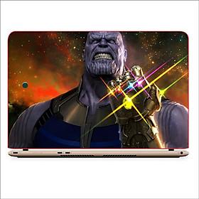 Mẫu Dán Decal Laptop Mẫu Dán Decal Laptop Cinema - DCLTPR 211