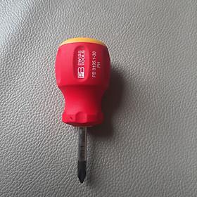 Tô vít 4 cạnh PB Swiss Tools PB 8195