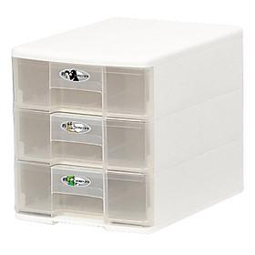 Tủ ngăn kéo đa năng Livinbox