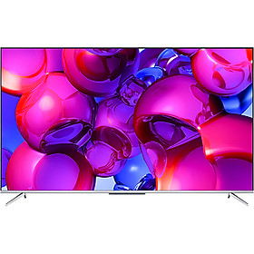 Android Tivi TCL 4K 65 inch 65P715