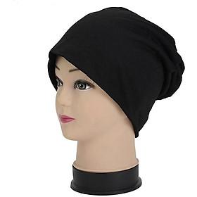 1 mũ trùm đầu hiphop thời trang nam nữ