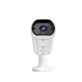 Camera wifi ip ngoài trời C13s 1080p , Báo động hú còi ,Có ghi âm thanh Hỗ trợ thẻ nhớ : Lên tới 256GB