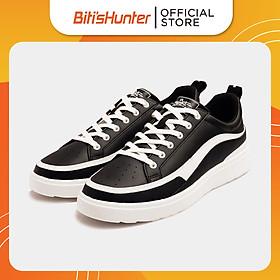 Giày Thể Thao Nữ Biti's Hunter Street DSWH03700